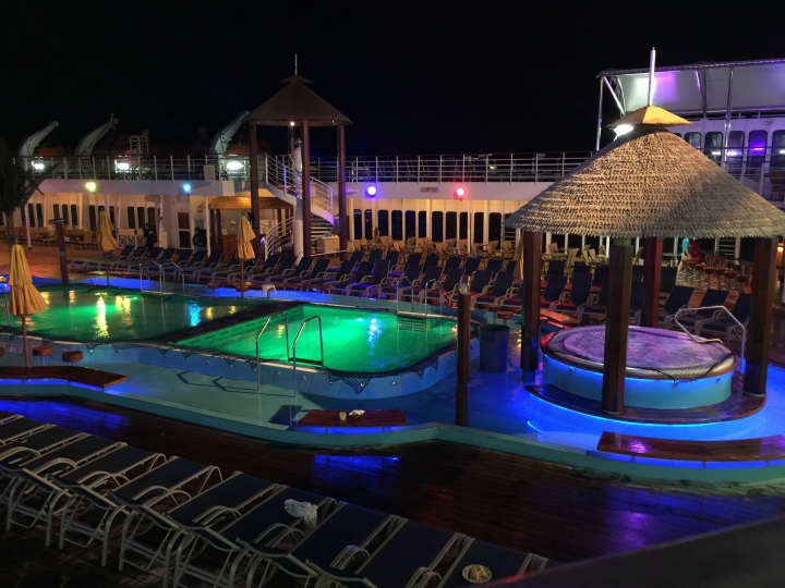 Carnival Fantasy-Lido Deck at Night.jpeg