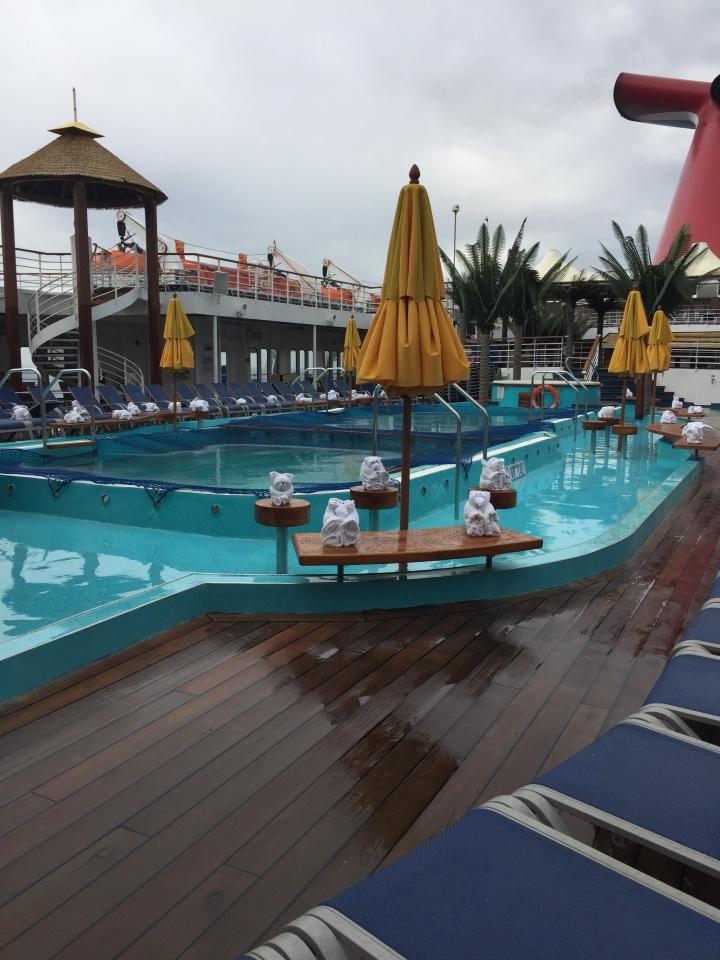Carnival Fantasy-Lido Deck.jpeg