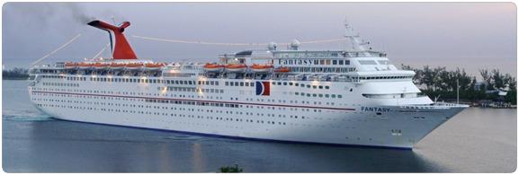 carnival-fantasy-cruise