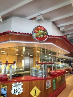 carnival-fantasy-guys-burger-joint