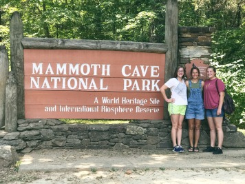 faith-grace-aaron-mammothcave-3