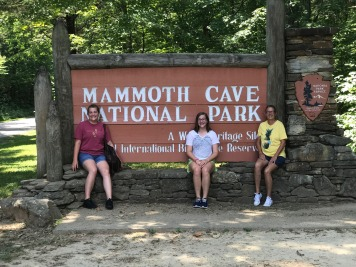 faith-grace-kim-mammothcave-1