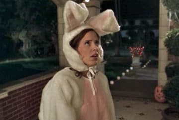 btvs-anya-bunnies-fear-itself-season4-ep4