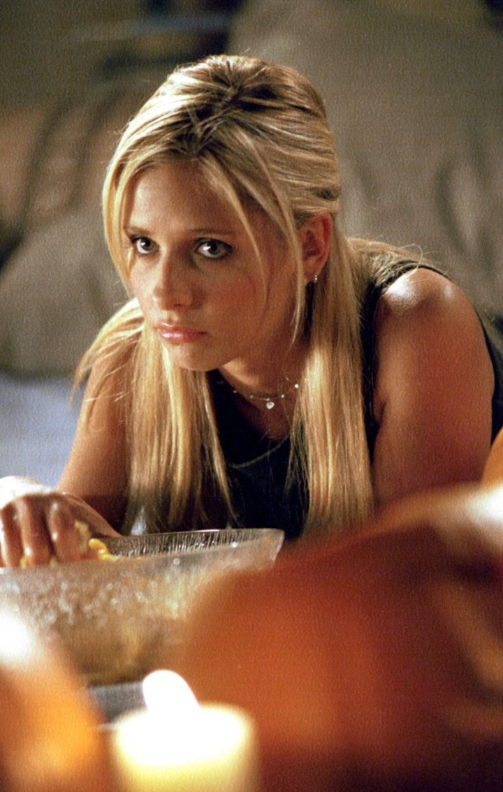 btvs-buffy-sad-pumpkin-fear-itself-season4-ep4