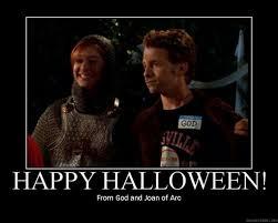 btvs-Happy-Halloween
