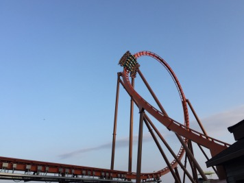 twins-rollercoaster-3
